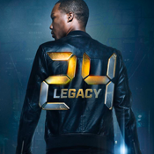 24 LEGACY_COVER