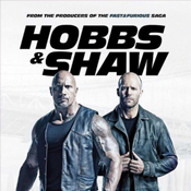 Hobbs and Shaw_COVER