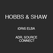 Hobbs-and-Shaw_INFOS.png