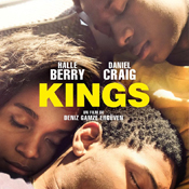 KINGS_COVER