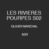 RIVIERES-POURPRES_INFOS.png