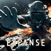 THE EXPANSE_COVER