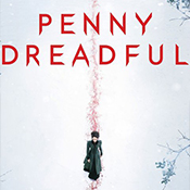 Penny Dreadful - ADR
