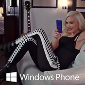 Windows Phone - ISDN / Voice Over